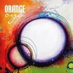 Orange: CD Oya