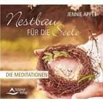 Jennie Appel - CD - Nestbau für die Seele