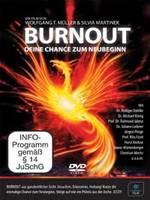 Wolfgang Müller T. & Silvia Martinek: DVD BurnOut