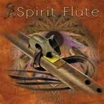 Jon Richards - CD - Spirit Flute