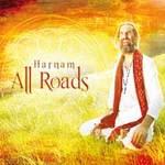 Harnam - CD - All Roads