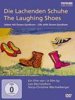 Leo Decristoforo & Sonja Wechselberger - CD - Die Lachenden Schuhe - Leben mit Down Syndrom