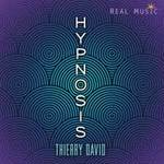 Thierry David  CD Hypnosis