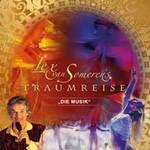 Lex Someren van: CD Lex van Somerens Traumreise - Die Musik