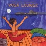 Putumayo Presents - CD - Yoga Lounge