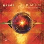 Ranga - CD - In Rotation - Momentum of Love