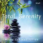 Niall: CD Total Serenity
