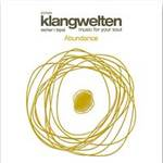 Klangwelten - Music for Your Soul: CD Abundance