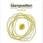 Klangwelten - Music for Your Soul  CD Abundance