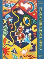 Hagara Feinbier - CD - Come Together Songs - Das Liederbuch Band 2 (Buch)