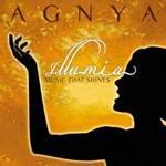 Agnya - CD - Illumia