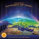CanamayTe & Mitsch Shoshan Joga Kohn Dass - CD - Harmonische Konvergenz der Herzen