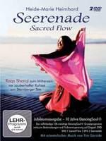Heide-Marie Heimhard: DVD Seerenade - Sacred Flow (2DVDs)