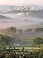 Rüdiger Dahlke: CD Habakuck und Hibbelig (12 CDs)