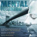 Peter Aschenbrenner & Davinia Leonne - CD - Mentaltraining Vol.1