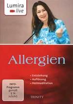 Lumira - CD - Allergien