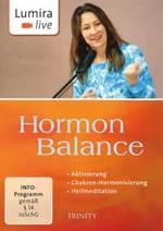 Lumira: DVD Hormon Balance