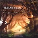 Eamonn Karran - CD - Forgotten Road
