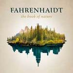 Fahrenhaidt: CD The Book of Nature