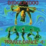 Sampler (Music Mosaic Collection): CD Didgeridoo Trance Dance 4