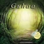 Vishwanath: CD Guhaa - Now Within