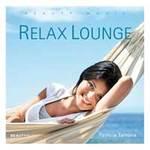 Patricia Tamana: CD Relax Lounge