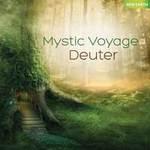 Deuter: CD Mystic Voyage