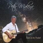Peter Makena: CD Star in my Pocket