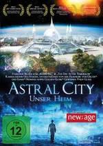 de Wagner Assis: DVD Astral City - Unser Heim