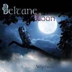 Wychazel: CD Beltane Moon
