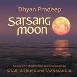 Dhyan Pradeep: CD Satsang Moon