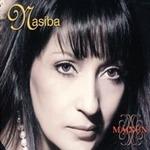 Nasiba - CD - Majnun