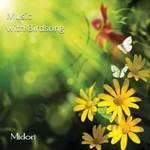 Midori - CD - Music with Birdsong
