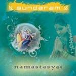Sundaram: CD Namastasyai