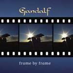 Gandalf: CD Frame By Frame