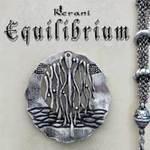 Kerani: CD Equilibrium