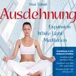 Shai Tubali - CD - Ausdehnung - Expansion White Light Meditation