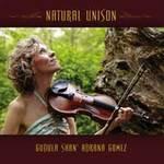 Gulula Gomez Shan Adrana & Taato - CD - Natural Unison