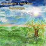 David Michael - CD - Heartscape