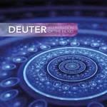 Deuter  CD Illumination of the Heart
