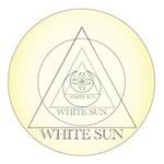 White Sun: CD White Sun
