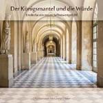 Georg Huber - CD - Der Königsmantel und die Würde
