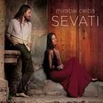 Mirabai Ceiba - CD - Sevati