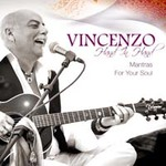 Vincenzo: CD Hand In Hand