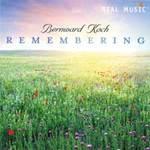 Bernward Koch: CD Remembering