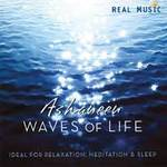 Ashaneen: CD Waves of Life