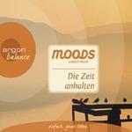 Moods - Lina Fai - CD - Die Zeit anhalten (GEMA-frei)