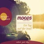 Moods - Simon Osterhold - CD - Ein Tag auf der Insel (GEMA-frei)