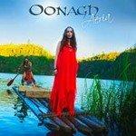 Oonagh: CD Aeria