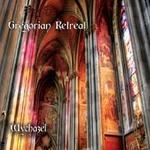 Wychazel: CD Gregorian Retreat